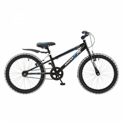 de novo d20 20 inch boys bike ireland