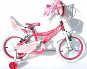 ignite bliss 16 inch girls bike ireland