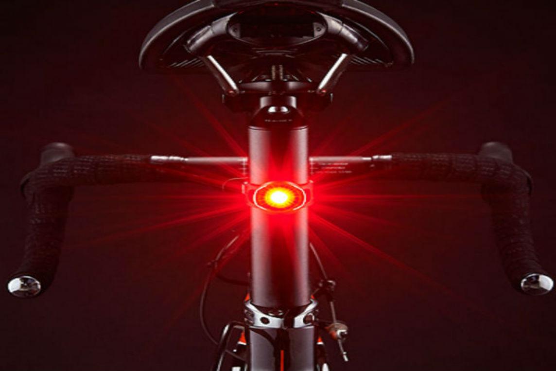 bike lights 1144x763