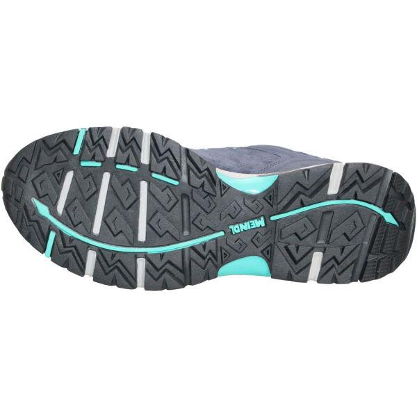meindl queenstown lady gtx hiking shoe ireland