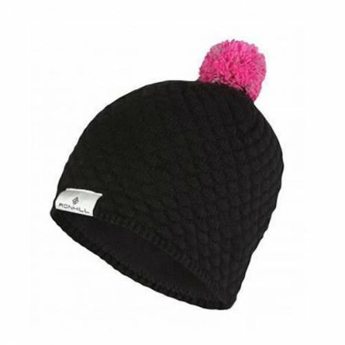 ronhill vizion bobble hat