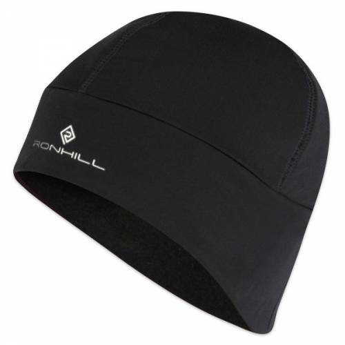 ronhill pro beanie