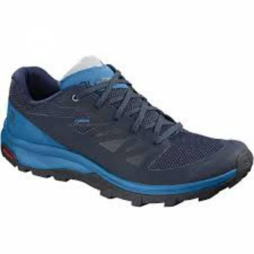 Men's Salomon Outline GTX Shoe