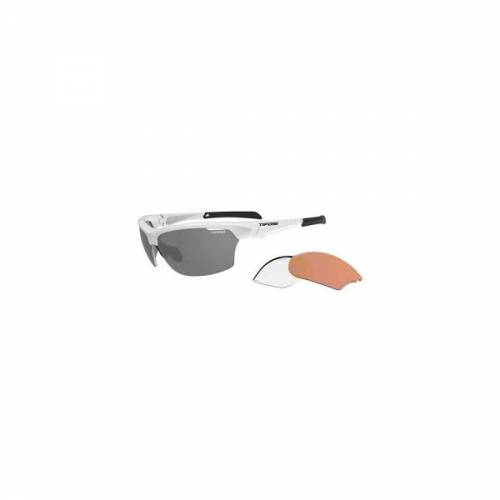 Tifosi Optics Intense Interchangeable Cycling Sunglasses