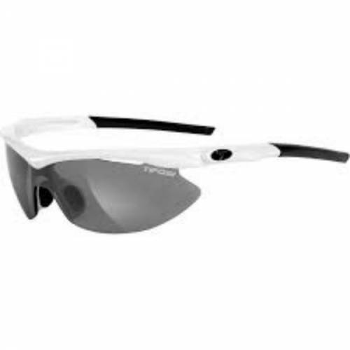 sunglasses tifosi optics white matte