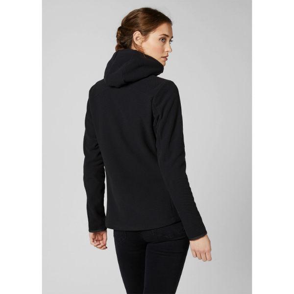 64ebc5c4 Women's Helly Hansen Vanir Fleece Jacket | Trailblazers Ireland
