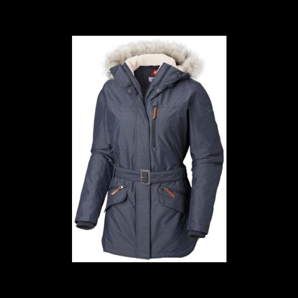 18bd9e2447a55 Women s Columbia Carson Pass II Jacket