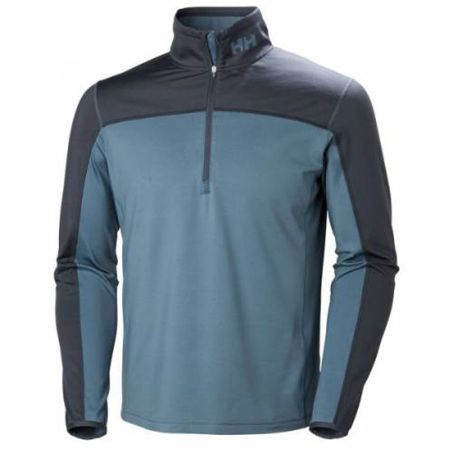 Men's Helly Hansen Phantom 1/2 Zip 20 Fleece