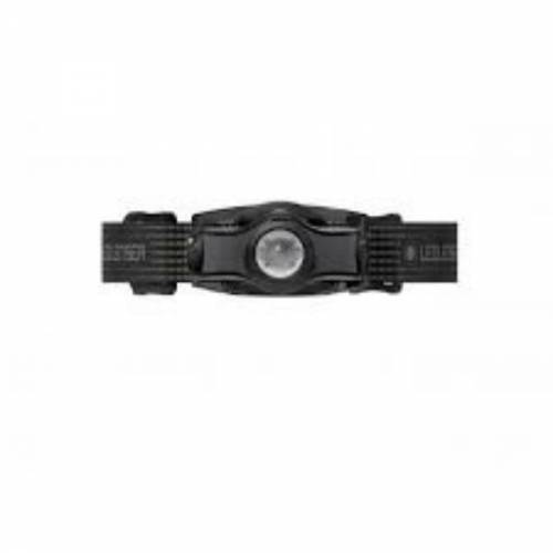 Ledlenser MH5 Headtorch