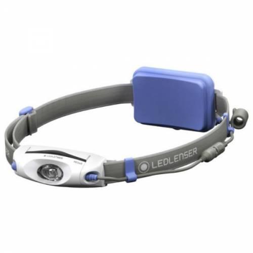 Ledlenser Neo6R Headlamp