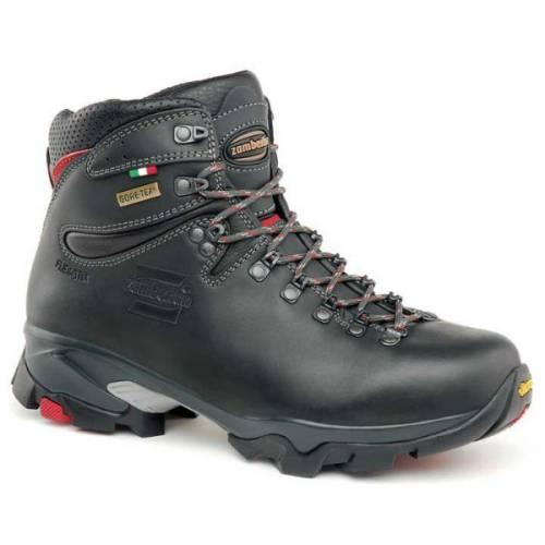 Zamberlan Men's 996 VIOZ GTX Trekking Boots