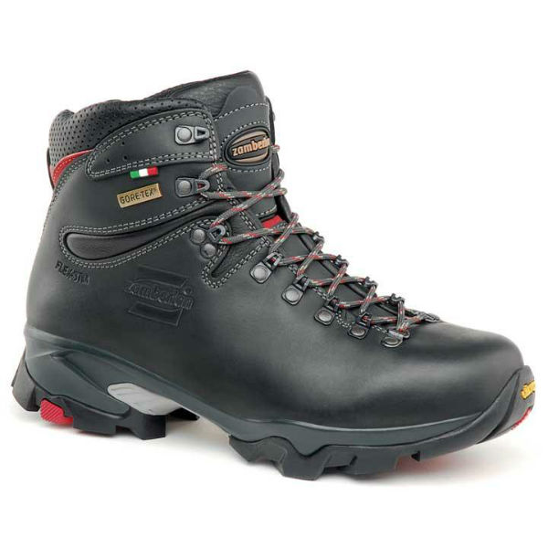 100% high quality free shipping free shipping Zamberlan Men's 996 VIOZ GTX Trekking Boots - TrailBlazers
