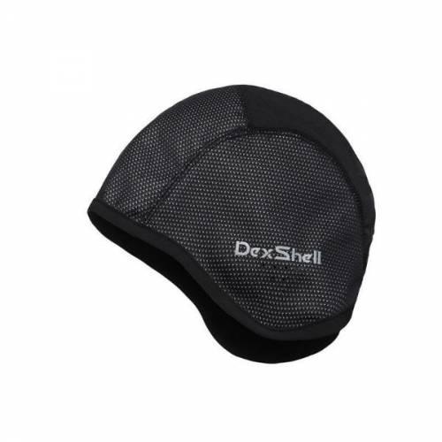 Dexshell Windproof Skull Cap