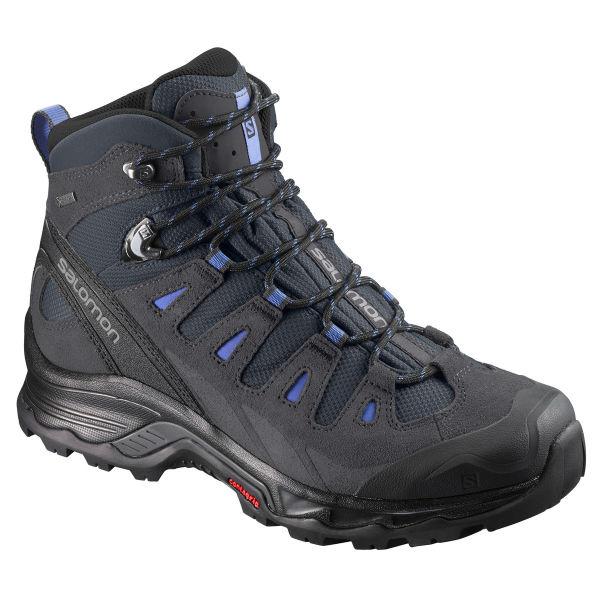 371ea54b33d5 Salomon Quest Prime GTX Boot