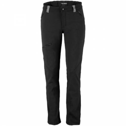 Columbia Triple Canyon Fall Hiking Pant