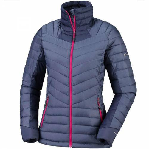 Women's Columbia Windgates Jacket