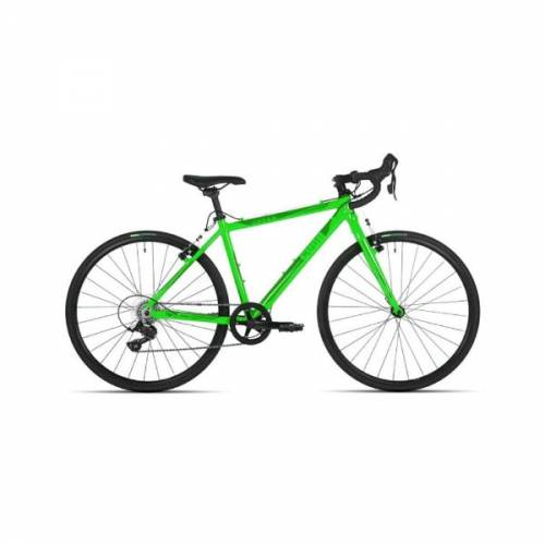 Cuda CP26R Junior Road Bike