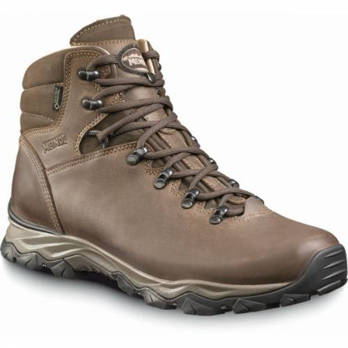 Meindl Peru GTX Hiking Boot