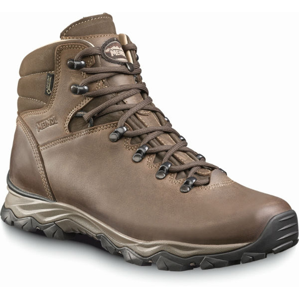 d11a4bdb7c8 German Hiking Boots Meindl - The Best Boots In The World