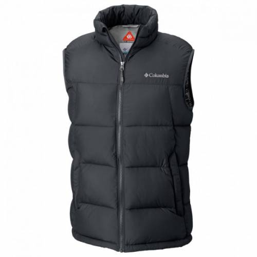 Pike Lake Vest Columbia