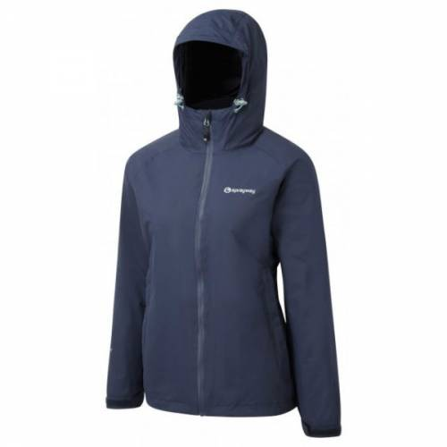 Women's Sprayway Kmberley 3 in 1 Jacket