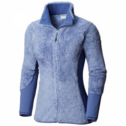 Columbia Women's Willow Falls Fleece