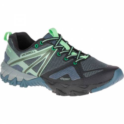Women's Merrell MQM Flex GTX Hiking Shoe