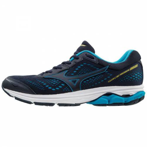 Men's Mizuno Wave Rider 22 Running Shoe