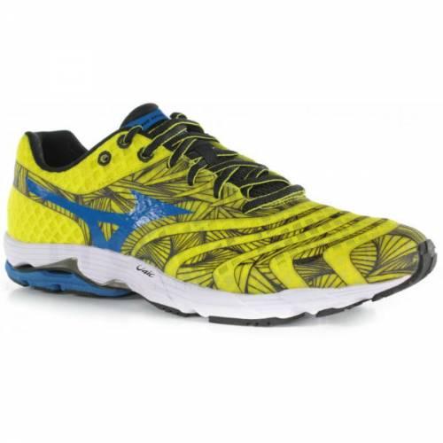 Mizuno Wave Sayonara Running Shoe