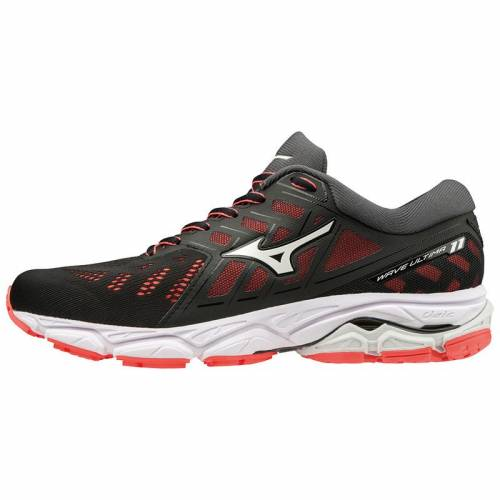Women's Mizuno Wave Ultima 11 Running Shoe