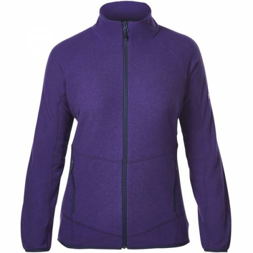 Berghaus Spectrum Micro Fleece 2.0