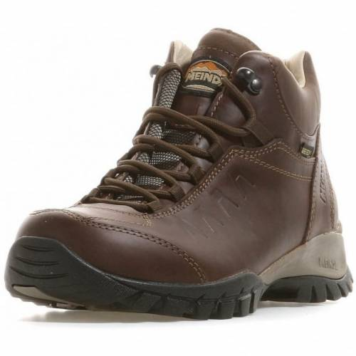 Meindl Veneto Lady Hiking Boot
