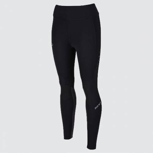 zone 3 compression tights medical grade