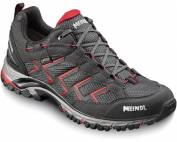Meindl Men's Caribe GTX Hiking Shoe