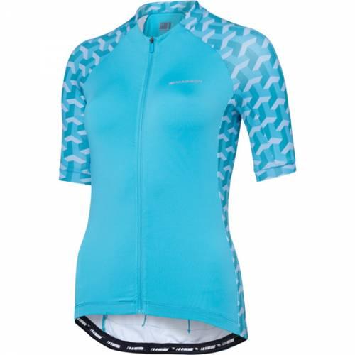 Women's Madison Short Sleeve Jersey