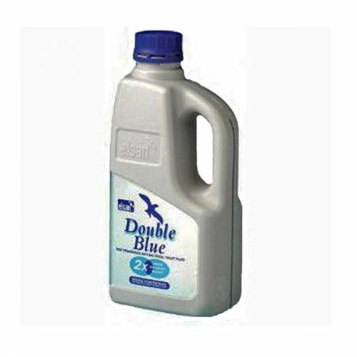 Elsan Double Blue Toilet Fluid