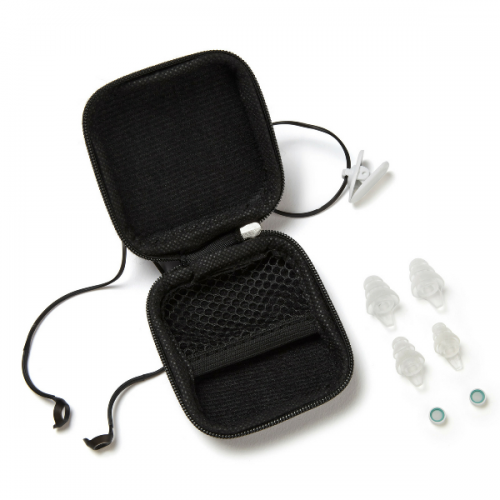Northcore Surfshield Earplugs